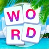 Word Master - Word Search Game