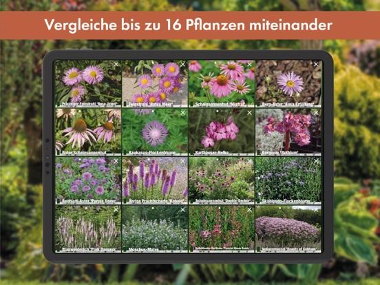 Der Garten-Profi screenshot 19