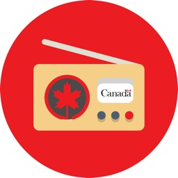 Radio Canada - Live Fm
