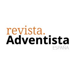 Revista Adventista España