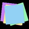 Sticky Notes + Widget - Alina Vetrov