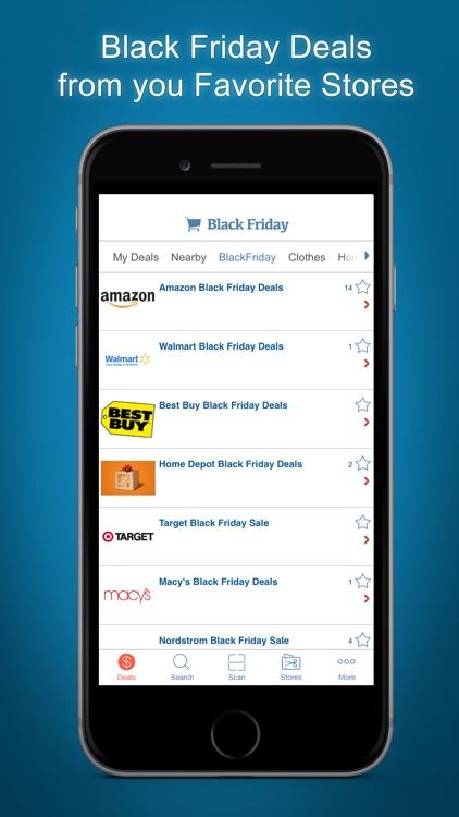 Black Friday 2019 Ads,Shopping
