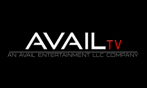Avail Films