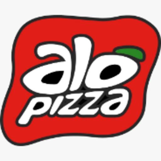 Alô Pizza Jundiaí