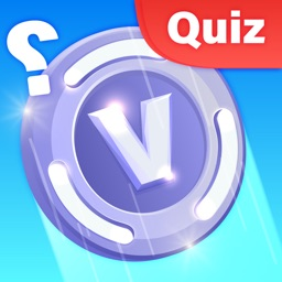 1# VBucks Quiz & Guide, Shoot