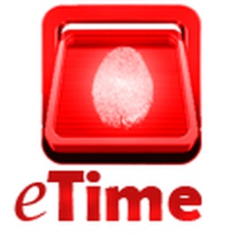 eTimeSmart