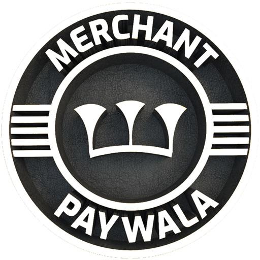 payWALA Merchant