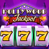 Codes for Hollywood Jackpot Slots Casino Hack