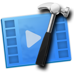 ‎Total Video Tools
