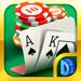 DH Texas Poker Hack Online Generator