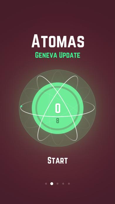 Atomas for windows pc