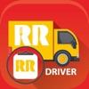 RestaurantRun Driver Tenbillionapps.com