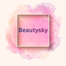 Beautysky-بيوتي سكاي