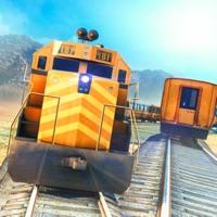 Codes for Euro Train Passenger Drive Hack