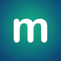 Medicopia - Drug Reference App