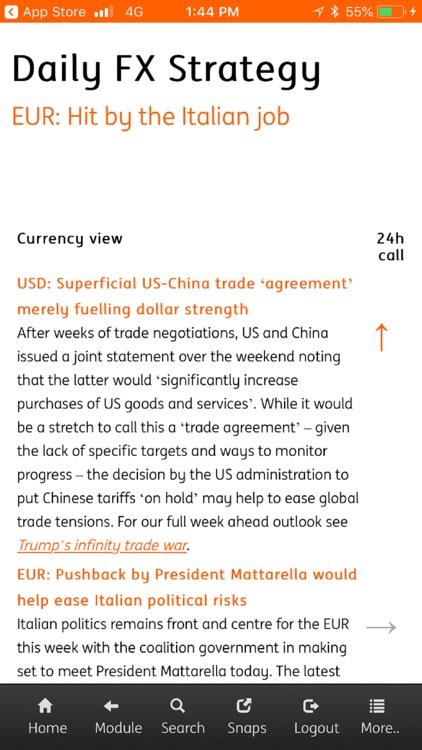 ING Global Research screenshot-7