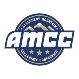 AMCC TV