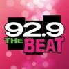 92.9 The Beat