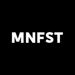 MNFST - Raise your influence
