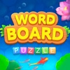 Word Board Puzzle - iPhoneアプリ