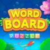 Word Board Puzzle