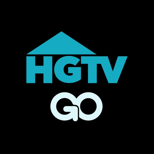 Watch Top Home Shows - HGTV GO icon