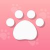 歩数計Walk - シンプルなダイエット歩数計アプリ