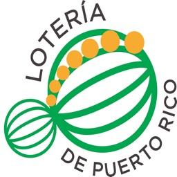Lotería de Puerto Rico