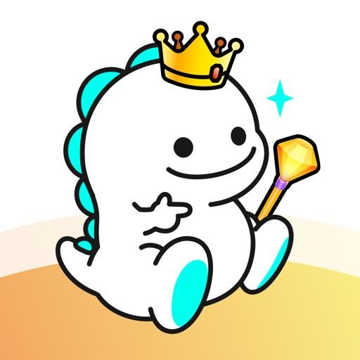 BIGO LIVE(ビゴライブ)- SNS系配信アプリ
