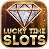 Lucky Time Slots Casino - 老虎机