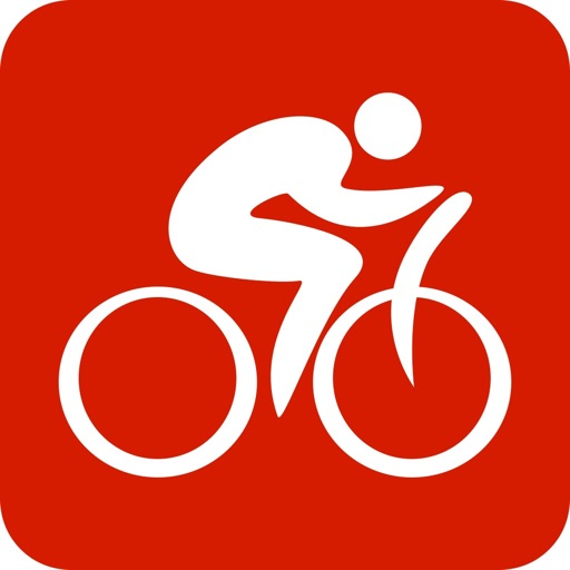 Cycle Mapper