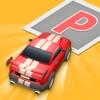 我停车贼6-Park Master 3D