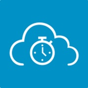 Osprey Approach Time Recording
