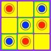 SeegaT3 - チックタックトー の チェス - iPhoneアプリ