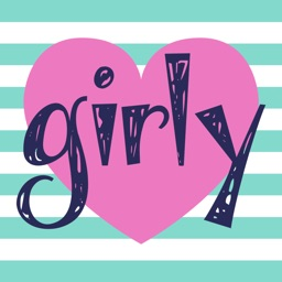 Girly Wallpapers Master HD