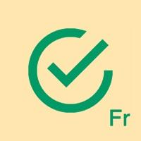 Codes for Vérificateur Mots du SCRABBLE® Hack