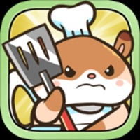 Codes for Chef Wars Hack