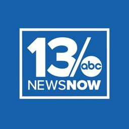 13News Now - WVEC