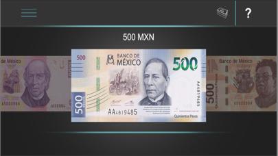 Descargar BilletesMx para PC