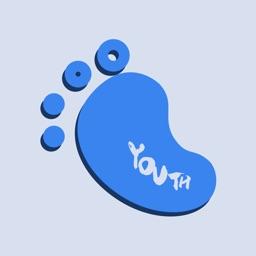YouthDays