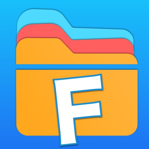 My FileManager   ادارة ملفاتي