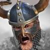 Vikings Last Battle Hero - iPhoneアプリ