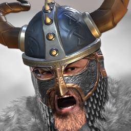 Vikings Last Battle Hero