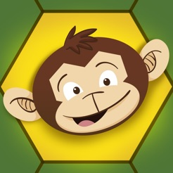 Monkey Wrench Word Search On The App Store