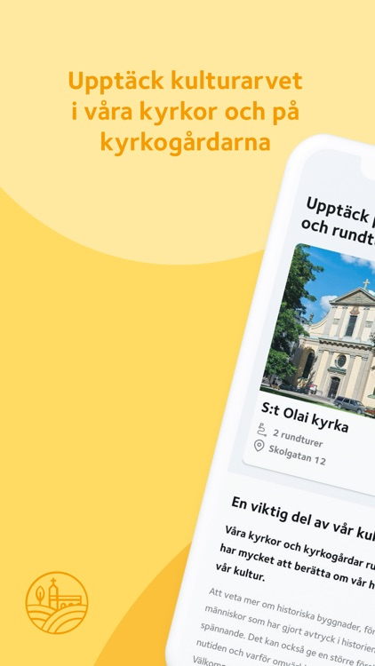 Person: RINGQVIST - Norrkpings, St Olai - Sk Dina frfder
