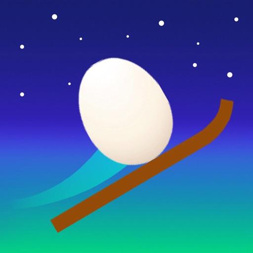 flying egger