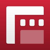 FiLMiC Pro icon