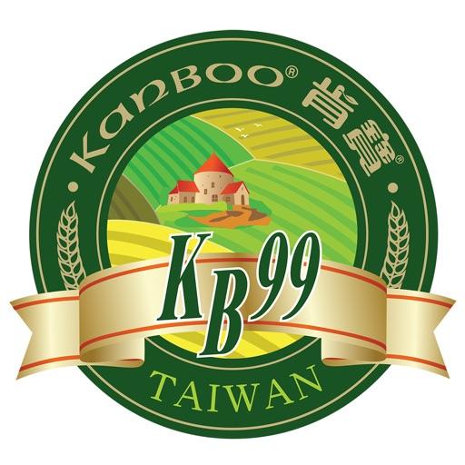 肯寶KB99