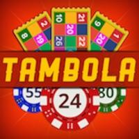 Codes for Tambola Bingo Hack