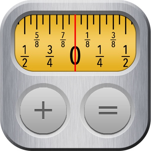 Carpenter Calculator Pro